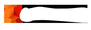 ikona symbolizująca internet