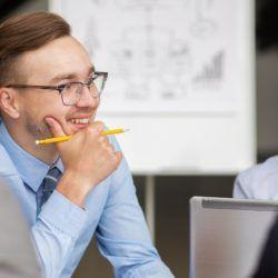 Mobilni pracownicy – jak dobrze nimi zarządzać?