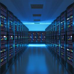 Administracja siecią komputerową