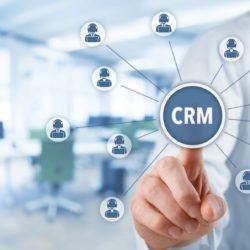 Co to jest oprogramowanie CRM?
