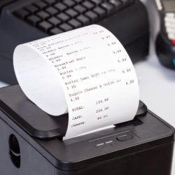 Kasa fiskalna czy drukarka fiskalna – jakie urządzenie fiskalne wybrać?