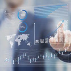 Czym jest oprogramowanie ERP?