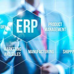 Wapro – niezawodne oprogramowanie ERP