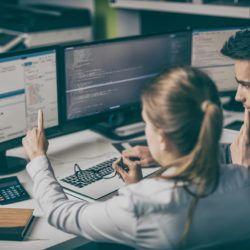Na czym polega integracja systemów informatycznych?