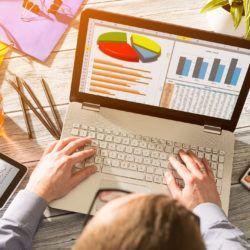 Dedykowane oprogramowanie dla firm – większa kontrola i mniejsze koszty