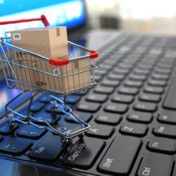 Jak wybrać odpowiednie oprogramowanie dla sklepu internetowego?