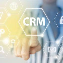 Wdrażanie systemu CRM w firmie
