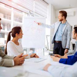 Jak wdrożyć ERP