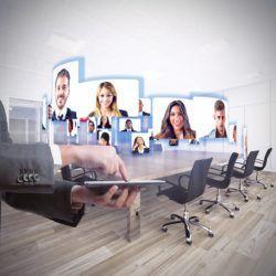Outsourcing IT kontra organizacja działu informatycznego w firmie