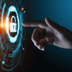 RODO a IT – zapewnij bezpieczeństwo przetwarzanych danych