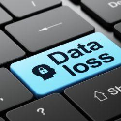 Systemy DLP – czym są i czy warto je wdrożyć w firmie?