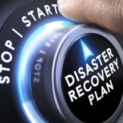 Disaster Recovery Plan (DRP) – wyjaśniamy, jak radzić sobie z nagłymi awariami systemu