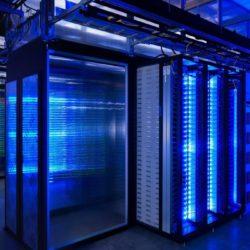 Nieprawidłowe działanie infrastruktury IT – sygnały ostrzegawcze