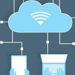 Cloud computing – wady i zalety pracy w chmurze