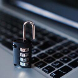 IT dla biznesu – jak zwiększyć bezpieczeństwo informatyczne w firmie?
