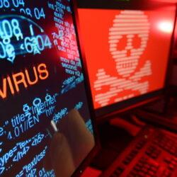 Objawy, które mogą świadczyć o zawirusowaniu komputera