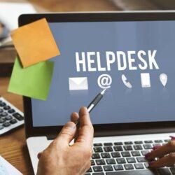 Profesjonalny Helpdesk – jak ważny jest dla biznesu?