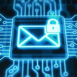 Jak zabezpieczyć firmową pocztę elektroniczną?