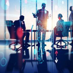 Obsługa informatyczna przedsiębiorstw – jaki zakres usług jest optymalny?