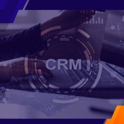 Rozwój, funkcje i możliwości systemów klasy CRM
