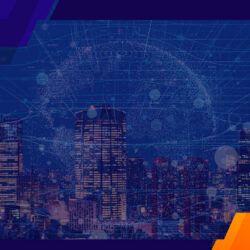Transformacja cyfrowa jako holistyczna integracja technologii z człowiekiem. Główne aspekty Przemysłu 4.0 oraz jego przełożenie na efektywność pracy i przewagę w biznesie.